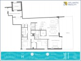 sereno-at-bay-harbor-islands-H-floor-plan