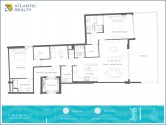 sereno-at-bay-harbor-islands-I-floor-plan