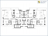 sky-harbor-condominiums-Floor-plan