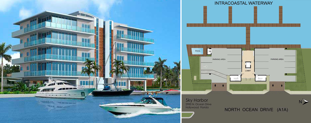 sky-harbor-condominiums-ext1