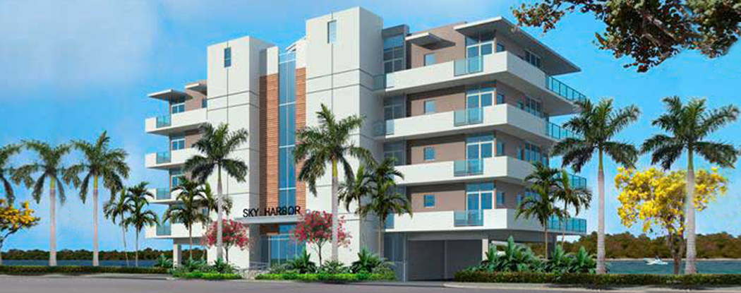 sky-harbor-condominiums-ext2