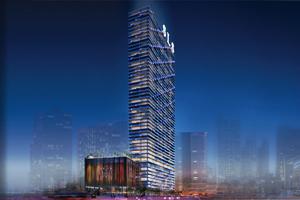 Brickell condos sale new constructions