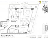 sls-hotels-residences-1-floor-plan