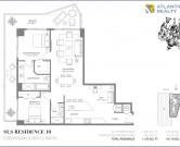 sls-hotels-residences-10-floor-plan
