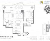 sls-hotels-residences-11-floor-plan