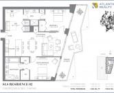 sls-hotels-residences-2-floor-plan