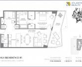 sls-hotels-residences-3-floor-plan