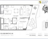 sls-hotels-residences-4-floor-plan