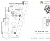 sls-hotels-residences-5-floor-plan