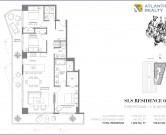 sls-hotels-residences-6-floor-plan
