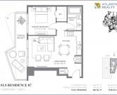 sls-hotels-residences-7-floor-plan