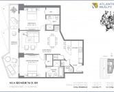 sls-hotels-residences-9-floor-plan