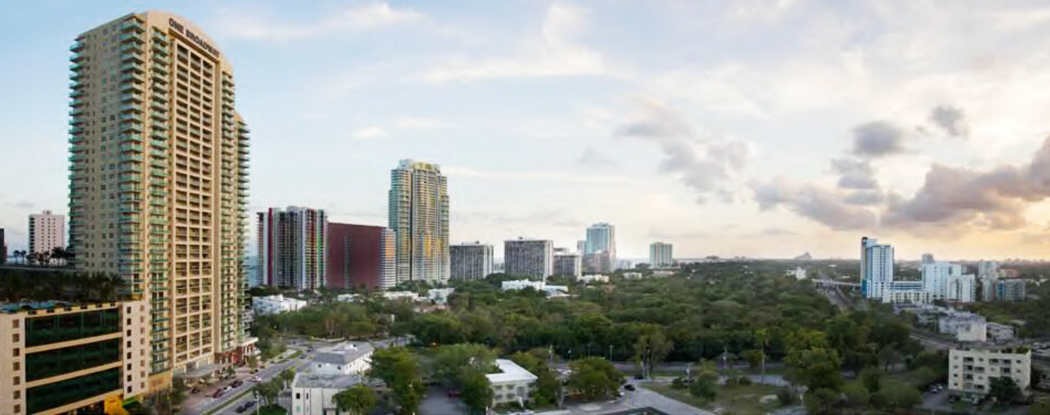 sls-hotels-residences-view2