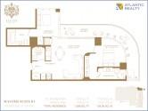 sls-lux-01-floor-plan