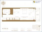 sls-lux-02-floor-plan