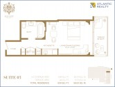 sls-lux-03-floor-plan