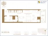 sls-lux-04-floor-plan