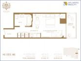 sls-lux-06-floor-plan