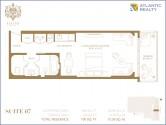 sls-lux-07-floor-plan