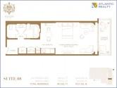 sls-lux-08-floor-plan