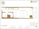 sls-lux-09-floor-plan