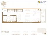 sls-lux-10-floor-plan