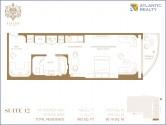 sls-lux-12-floor-plan