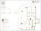 sls-lux-LPH01N-floor-plan