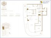 sls-lux-LPH01S-floor-plan