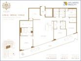 sls-lux-LPH02-floor-plan