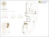 sls-lux-LPH03-floor-plan