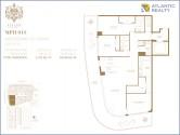 sls-lux-MPH01S-floor-plan