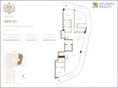 sls-lux-MPH03-floor-plan
