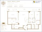sls-lux-MPH04-floor-plan