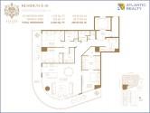 sls-lux-R01-floor-plan