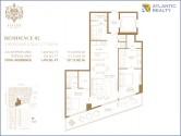 sls-lux-R02-floor-plan