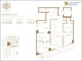 sls-lux-R02A-floor-plan