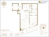 sls-lux-R03-floor-plan