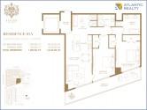 sls-lux-R03A-floor-plan