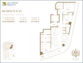 sls-lux-R04-floor-plan