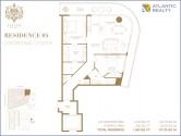 sls-lux-R05-floor-plan