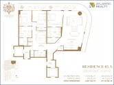 sls-lux-R05A-floor-plan