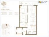 sls-lux-R06-floor-plan