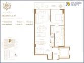 sls-lux-R07-floor-plan