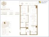 sls-lux-R08-floor-plan