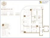 sls-lux-R09-floor-plan