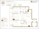 sls-lux-R10-floor-plan