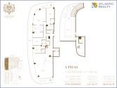sls-lux-UPH01-floor-plan