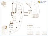 sls-lux-UPH03-floor-plan