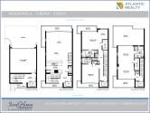 sunset-harbor-residences-A-floor-plan